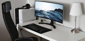 máy tính để bàn cho văn phòng
