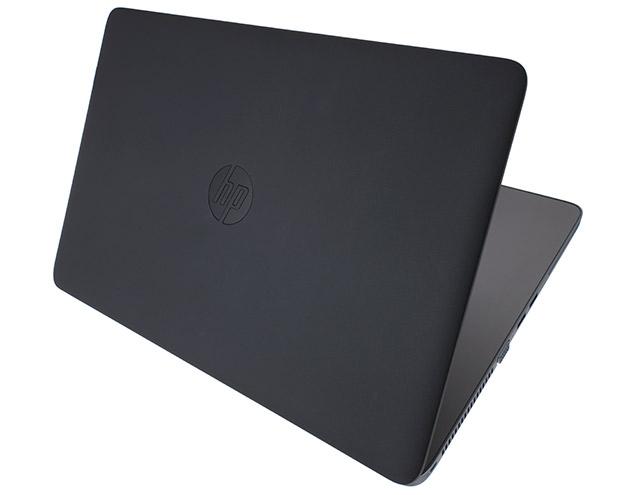 Thiết kế HP EliteBook 850