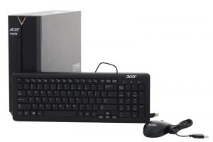 máy tính để bàn acer