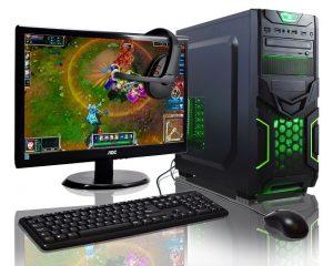 Windows XP vẫn là hệ điều hành được nhiều hãng máy tính để bàn lựa chọn